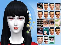 If you have a kid who loves anime, you can let them try this option. Sims 4 Anime Mods Cc 2020 Snootysims