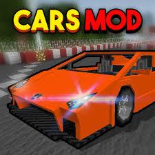 How to install ferrari 458 italia on minecraft pe. New Cars Mod Apps On Google Play