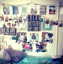 college bedroom inspiration. Exellent Bedroom College Bedroom Furniture Sets Inspiration Wall Art For  Apartment Perfect Decorating   Throughout College Bedroom Inspiration A