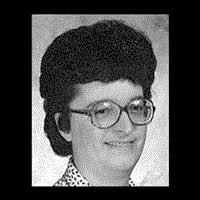Priscilla Schultz Obituary - Allentown, Pennsylvania | Legacy.com