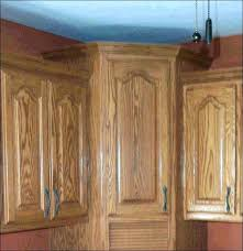 simple crown molding medium size of for kitchen cabinets installation