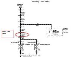 coachmen motorhome wiring diagram images coachmen mirada 300 qb coachmen motorhome wiring diagrams elasalvadorla