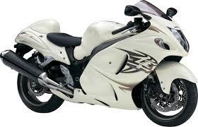 2018 suzuki hayabusa motorcycle. contemporary suzuki suzuki gsx1300r hayabusa 20082017 for sale u0026 price guide  thebikemarket for 2018 suzuki hayabusa motorcycle a