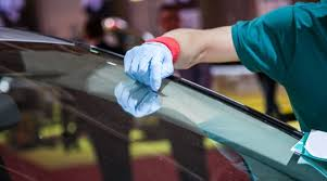 about bon will auto glass in gainesville fl