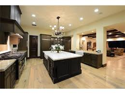 9 san jose in ladera ranch is resort style living at it s finest right in