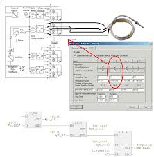 rtd pt100 3 wire wiring diagram and schematic at gooddy org 4 wire rtd color code at Pt100 4 Wire Wiring Diagram