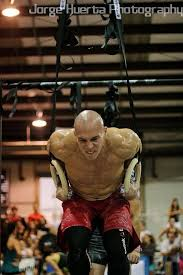 crossfit and steroids steroid use in crossfit crossfit games steroids
