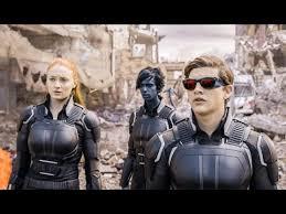 watch x men apocalypse 2016 full movie online movie hd watch x men apocalypse 2016 full movie online movie hd