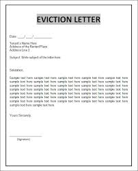 notice to tenant to make repairs templates sample eviction notice template 38 free documents in pdf word