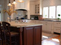 White Cabinets Grey Walls Antique White Kitchen Cabinets Grey Walls Dark Wood Floors Wood
