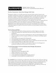 Ideas Of Coffee Shop Manager Cover Letter In Resume Examples For