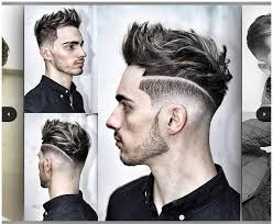Men Hair Style Picture men hairstyle android apps on google play 5393 by wearticles.com