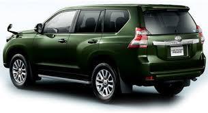 toyota prado 2018 new model. toyota prado 2009 interior 2018 new model