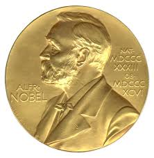 nobel prize essay essay on nobel prize how did science come to  essay on nobel prize nobel prize essays essayforkids com