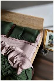 the bed threads build your own bundle