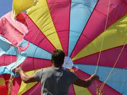 Fort Lauderdale Parasail Parasailing Adventures In Fort Lauderdale Fl Book Online