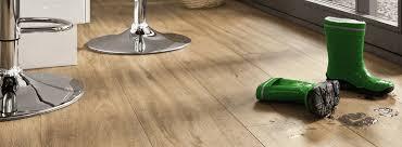 Ausbau dachgeschoss im denkmalgeschützen altbau von interiorpark. Vinylboden Vor Und Nachteile Casando Ratgeber