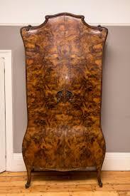 vintage antique furniture wardrobe walnut armoire. Antique Italian Burr Walnut Wardrobe, 1890s Vintage Furniture Wardrobe Armoire E
