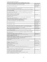 Child Care Incident Report Example First Aid Report Form Template
