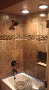 brown tile bathroom. bathroom tile-when we replace our shower. brown tile