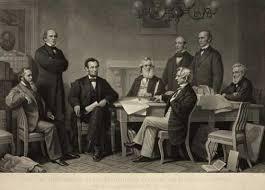 Abraham Lincoln: Life Before the Presidency—Miller Center