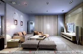 tv room lighting ideas. Nice Tv Rooms Room Lighting Ideas