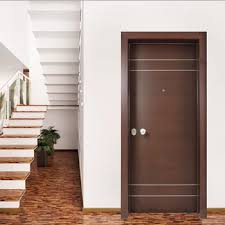 wood door frame design. Exellent Door Interior Teak Wood Main Door Frame Designs For House Inside Wood Door Frame Design