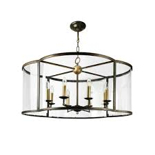 villaverde london arezzo cross metal lantern square