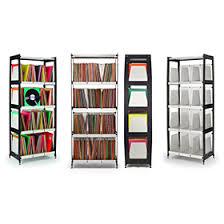 vinyl record storage furniture. Waxrax · Vinyl Record Storage Furniture