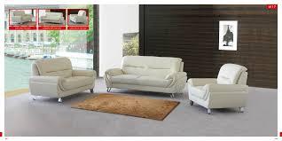 Modern Living Room Chair - Livingroom chairs