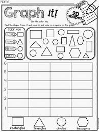 Best 25  Free kindergarten math worksheets ideas on Pinterest moreover Best 25  Free kindergarten worksheets ideas on Pinterest together with  furthermore  furthermore 49 best Kindergarten Math images on Pinterest in addition  in addition Best 25  Singapore math ideas on Pinterest   Multiplication tricks as well Best 25  Math worksheets ideas on Pinterest   2nd grade math besides  in addition Best 25  Christmas worksheets kindergarten ideas on Pinterest together with Kindergarten Fever  Thanksgiving Printables   Thanksgiving. on best kindergarten math worksheets ideas on pinterest