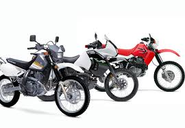 650 dual sport adventure comparison dirt bike magazine 650 dual sport adventure comparison