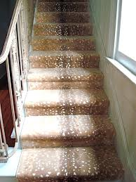 animal print carpet stair runners zebra runner latest rug best trend antelope images on