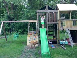 swing set kits and plans swing set plans free woodworking plans wooden swing set kits plans