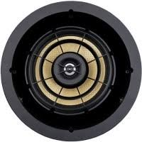 Акустические системы <b>SpeakerCraft</b> - каталог цен, где купить в ...
