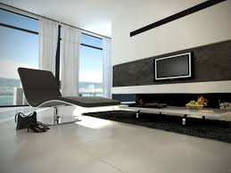 ultra modern living room. Furniture:Outstanding Tv Lounge Chair Decor Ideas Ultra Modern Living Room With Led R