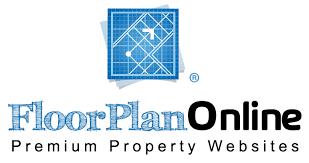 floor plan online. Simple Floor Floorplanonline Virtual Tour Logo On Floor Plan Online