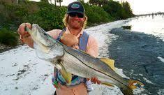 Florida Sportsman Tide Charts Florida Sportsman Magazine Floridasportsman On Pinterest