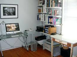 unique office desk home. Interior:Unique Office Decor Design Unique Ideas Home Desk Furniture Excitingool Room Funhristmas U