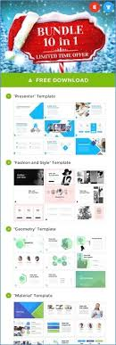 Downloadable Poster Templates Poster Template Free Download Free Downloadable Flyer Templates
