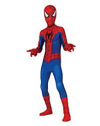Best <b>Spiderman</b> Halloween <b>Costumes</b> - Spirithalloween.com