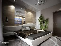romantic master bedroom paint colors.  Colors Romantic Master Bedroom Design Ideas Mosaic Wall Art White Paint Color  Beige Stripes Varnished Wood Nightstands Women Walk In Closet And Colors O