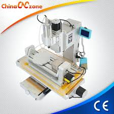 build 5 axis cnc china mini desktop 5 axis machine for milling engraving with homemade