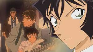 Scotch | Detective conan Wiki