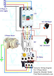 3 phase contactor wiring diagram start stop sample electrical start stop wiring diagram 3 phase contactor wiring diagram start stop download colorful stop start wiring diagram sketch electrical