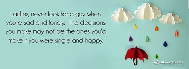 Beautiful Cover Pictures With Quotes Best of Quotes Facebook Cover Pictures