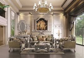 Traditional Living Room Chairs Beautiful Traditional Living Room Furniture Yes Yes Go