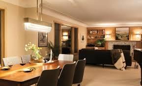 dining room ligting diy rustic dining room lighting dining room chandeliers for low ceilings