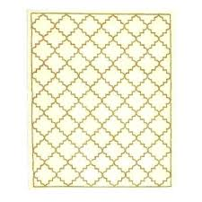 large square rug large square rug large square area rugs square 7 and larger geometric area large square rug