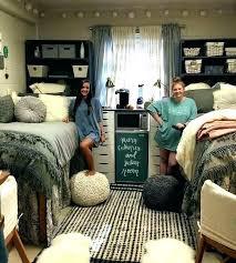 dorm room storage ideas. Dorm Room Storage Solutions Under Bed College  Ideas C